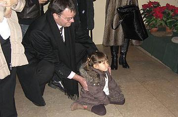 20100105_goetti