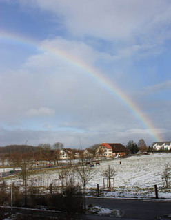 20100125_rainbow_2