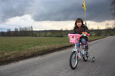 20100224_velo