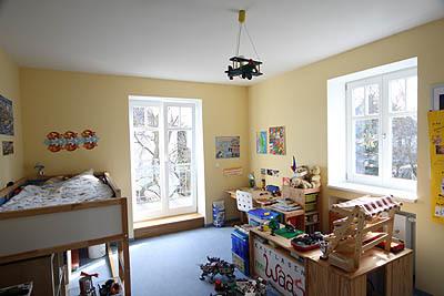 Kids_room