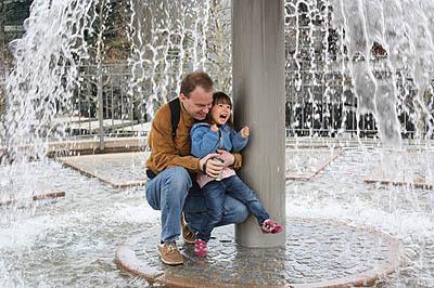20100410_fountain
