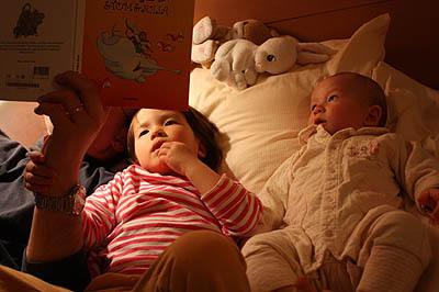 20100421_bedtime