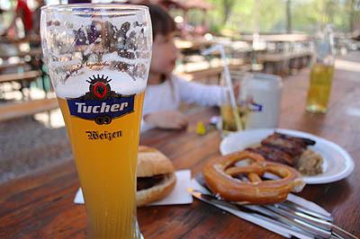 20100424_tucherhof1