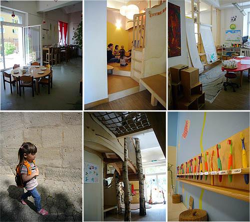 20100429_kindergarten