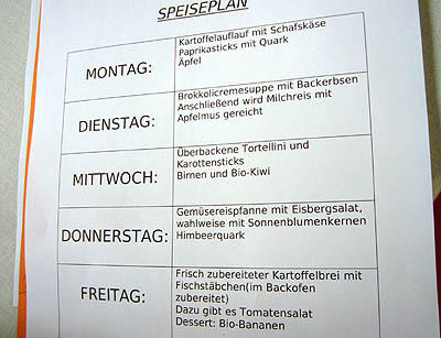 20100429_menu2