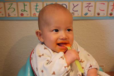 20100507_l_beim_essen