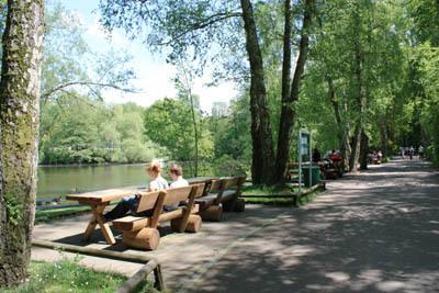 20100400_zoo_picnic_2