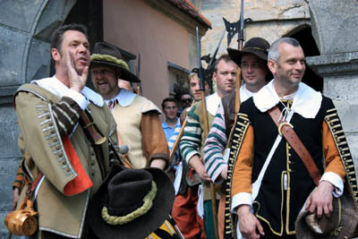 20100522_parade1