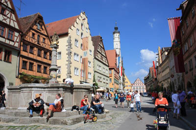 20100522_rothenburg