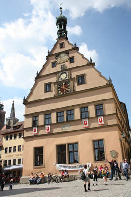 20100522_rothenburg_stadthaus_2