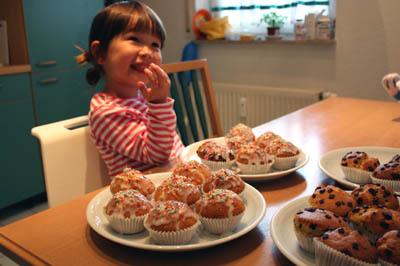20100603_n_mit_muffins