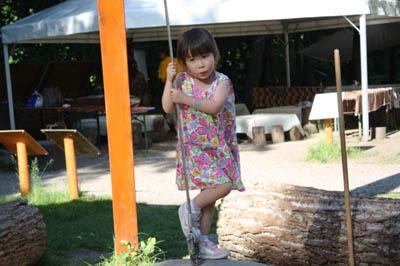 20100611_swing