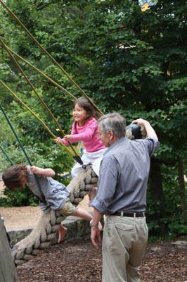 20100612_swing
