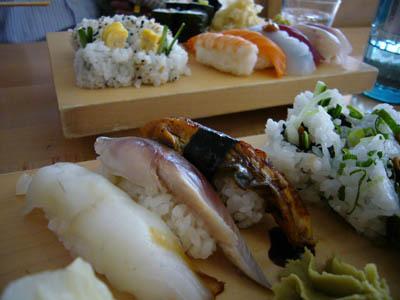 20100621_sushi