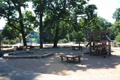 20100708_park