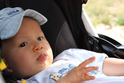 20100717_l_in_buggy