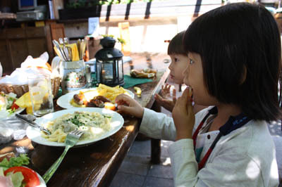 20100725_lunch