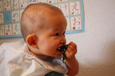 20100801_l_norimaki