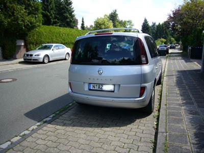 20100819_auto