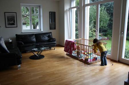 20100820_nl_im_wohnzimmer