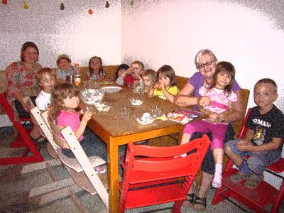 20100826_kindergarten
