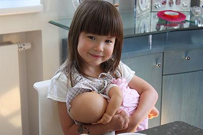 20100911_n_mit_baby