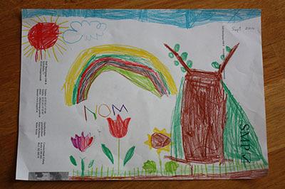 20100925_zeichnung