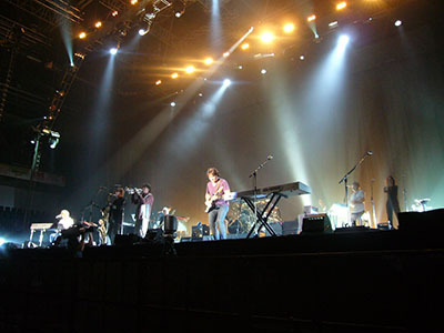 20100922_supertramp