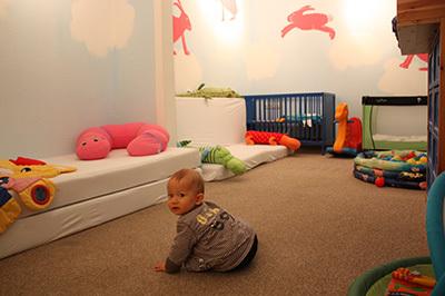 20101009_babyzimmer