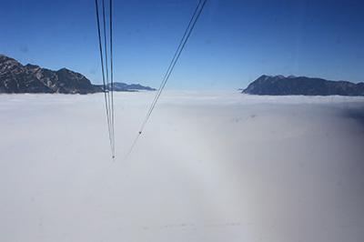20101010_nebel