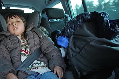 20101010_rueckweg