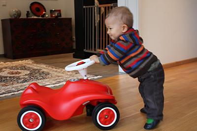 20101107_l_mit_bobby_car
