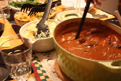 20101119_stew