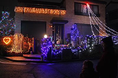 20101214_beleuchtung