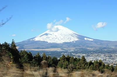 20101210_fuji