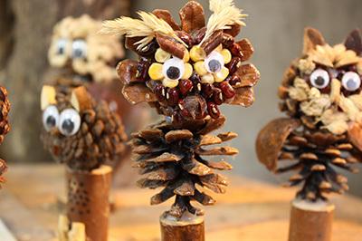 20101210_ornaments