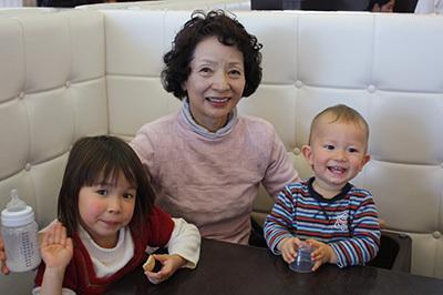 20110102_family_restaurant