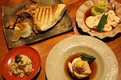 20110105_dinner