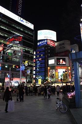 20110105_shinjuku