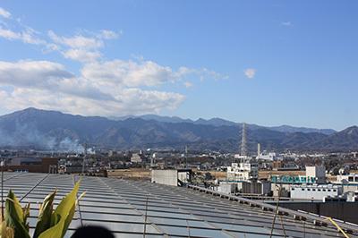 20110110_tanzawa