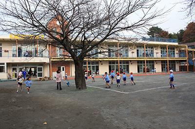 20101207_kindergarten1_4