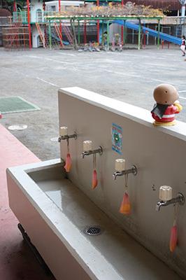20101207_kindergarten2