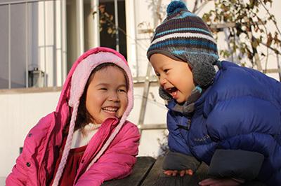 20110117_nl_im_garten_2