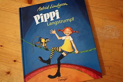 Pippi_langsrumpf