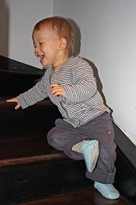 20110213_treppe_hinauf