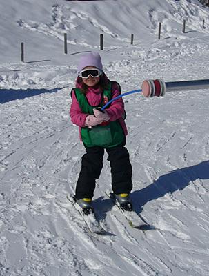 N_skifahrerin