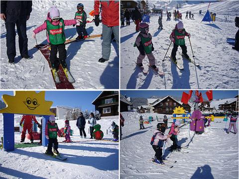 Skischule_3