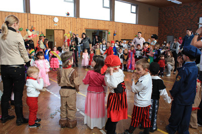 20110306_kinderfasching