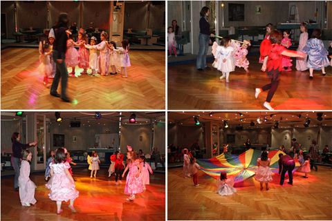 Kidsdance_2
