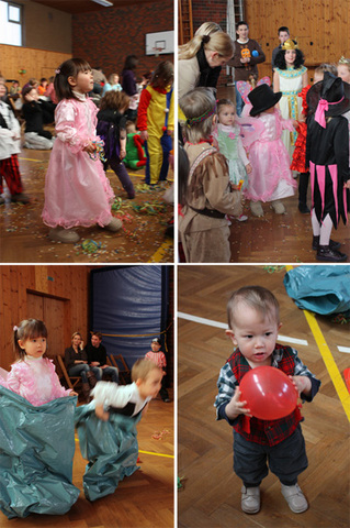 Kinderfasching_3
